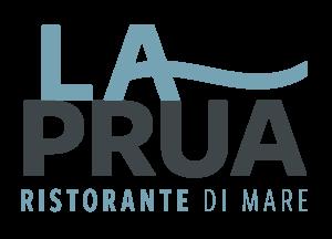 Ristorante La Prua | Capomulini, Acireale (CT)